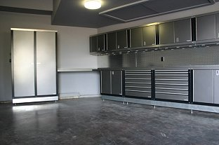 stainless-cabinets