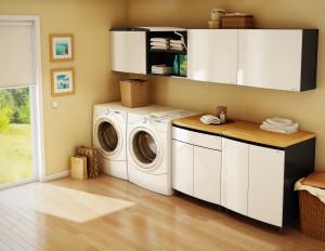 Contur_AW - Okanagan Contur Garage Cabinets